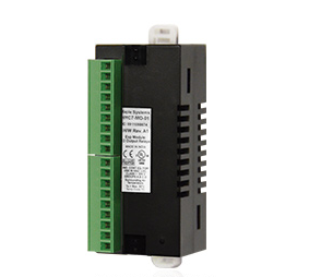HMC7-MO-01 I/O Expansion Module - 12 Digital Relay Outputs