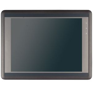 "12.1"" High Performance Touchscreen"