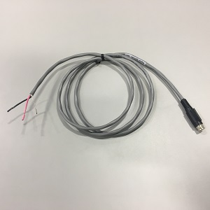 Power Interface Cable for PC23xx Screens